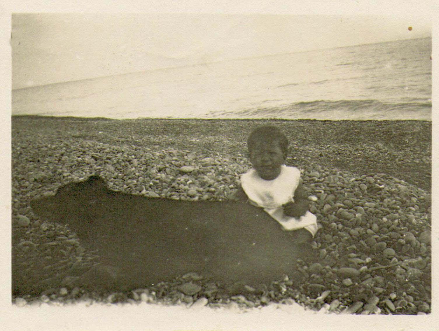 Mama 6.7.1929